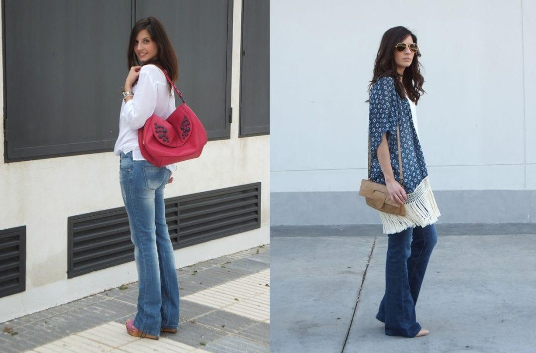 bloggers de moda y su cambio de estilo