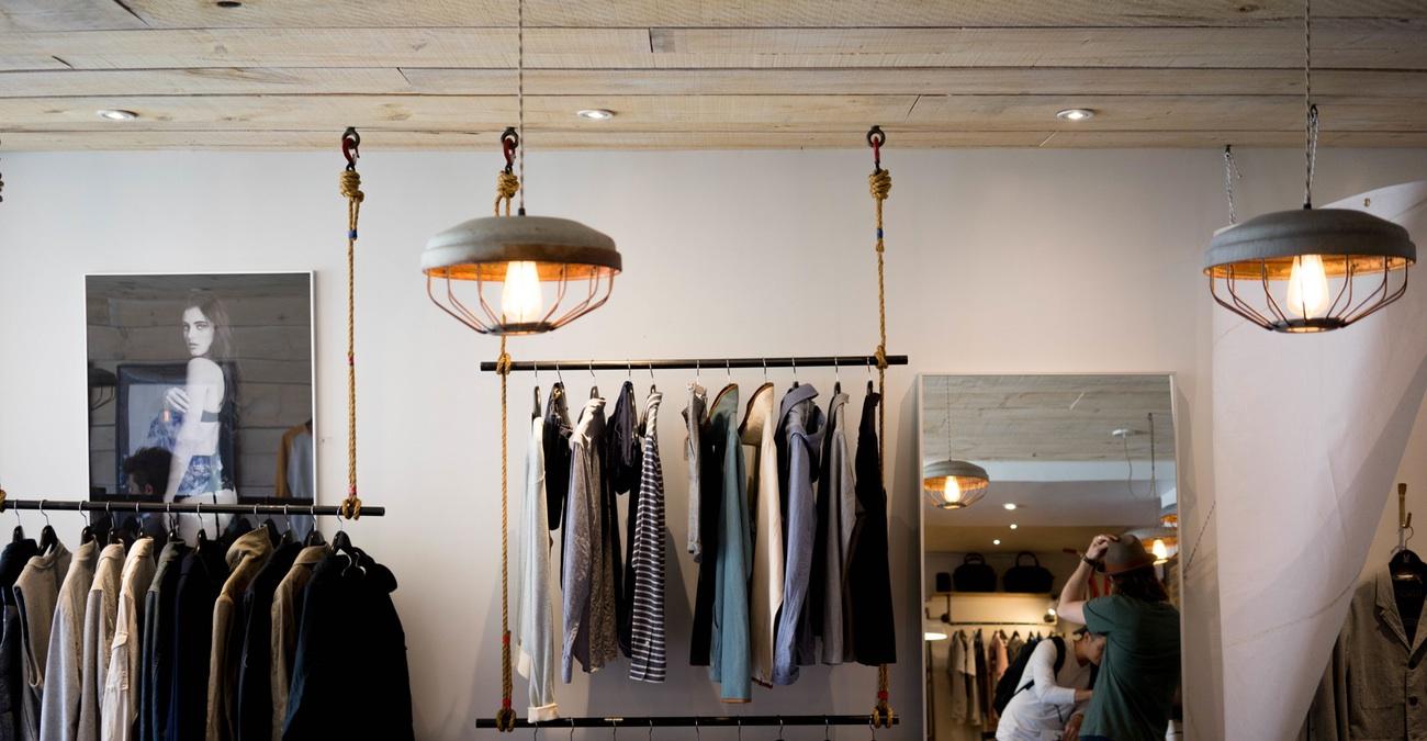 blogueras de moda y su cambio de estilo