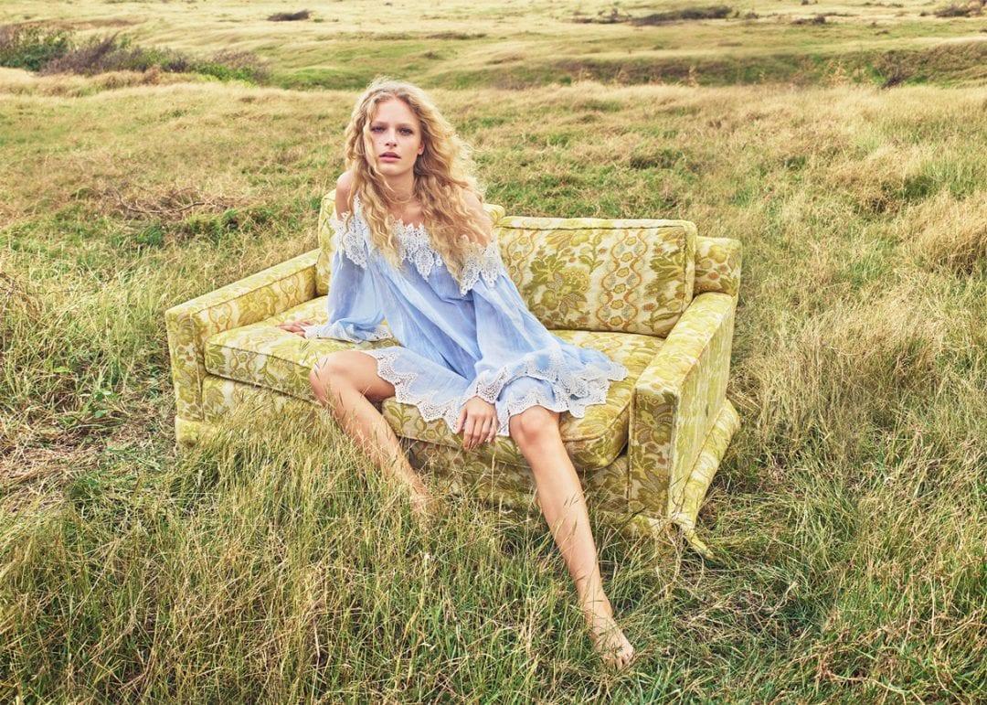 zara coleccion primavera verano fashion bloggers