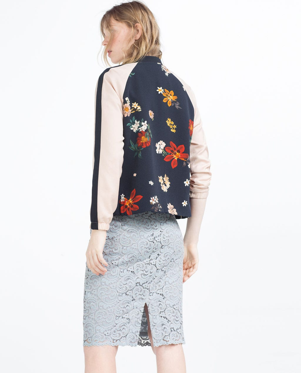 favoritos de zara coleccion primavera verano fashion bloggers (22)