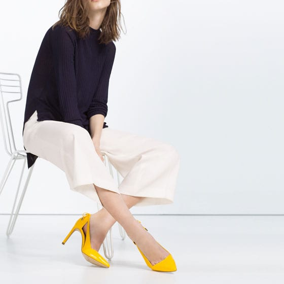 favoritos de zara coleccion primavera verano fashion bloggers (23)