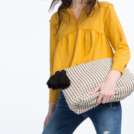favoritos de zara coleccion primavera verano fashion bloggers (27)