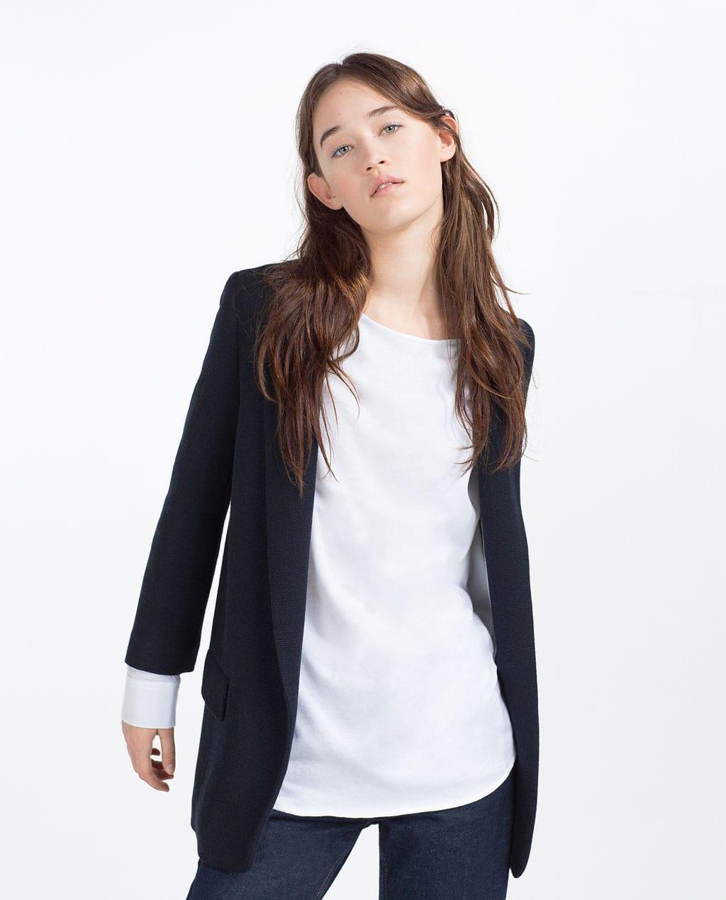 favoritos de zara coleccion primavera verano fashion bloggers (28)