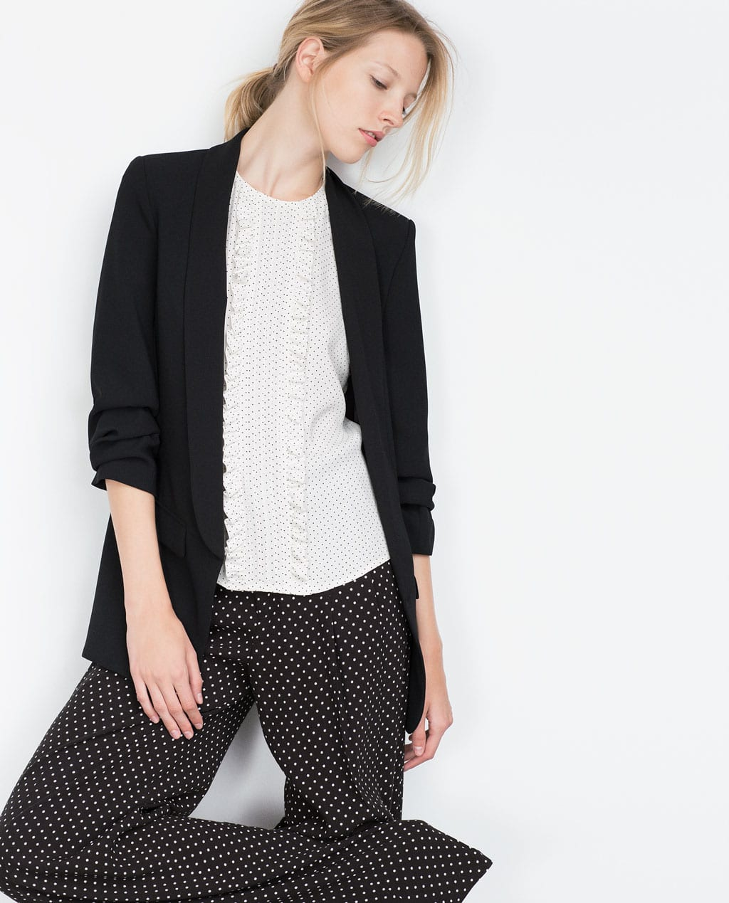 favoritos de zara coleccion primavera verano fashion bloggers (29)