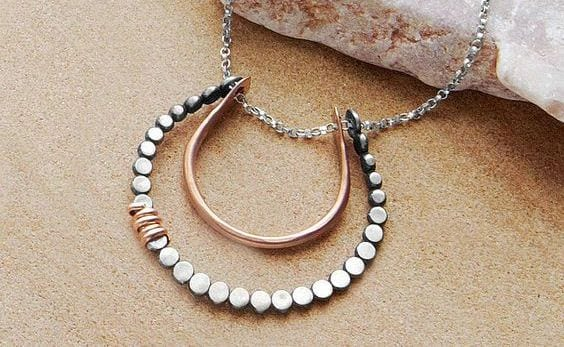 uncommongoods jewelry