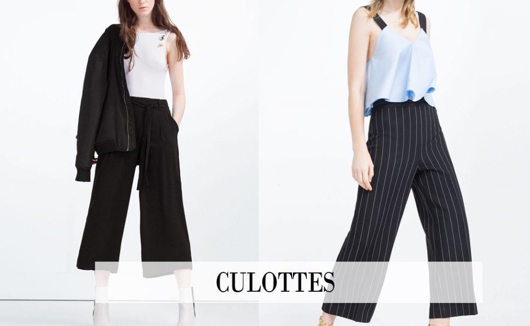 prendas tendencias-primavera-verano-2016-culottes