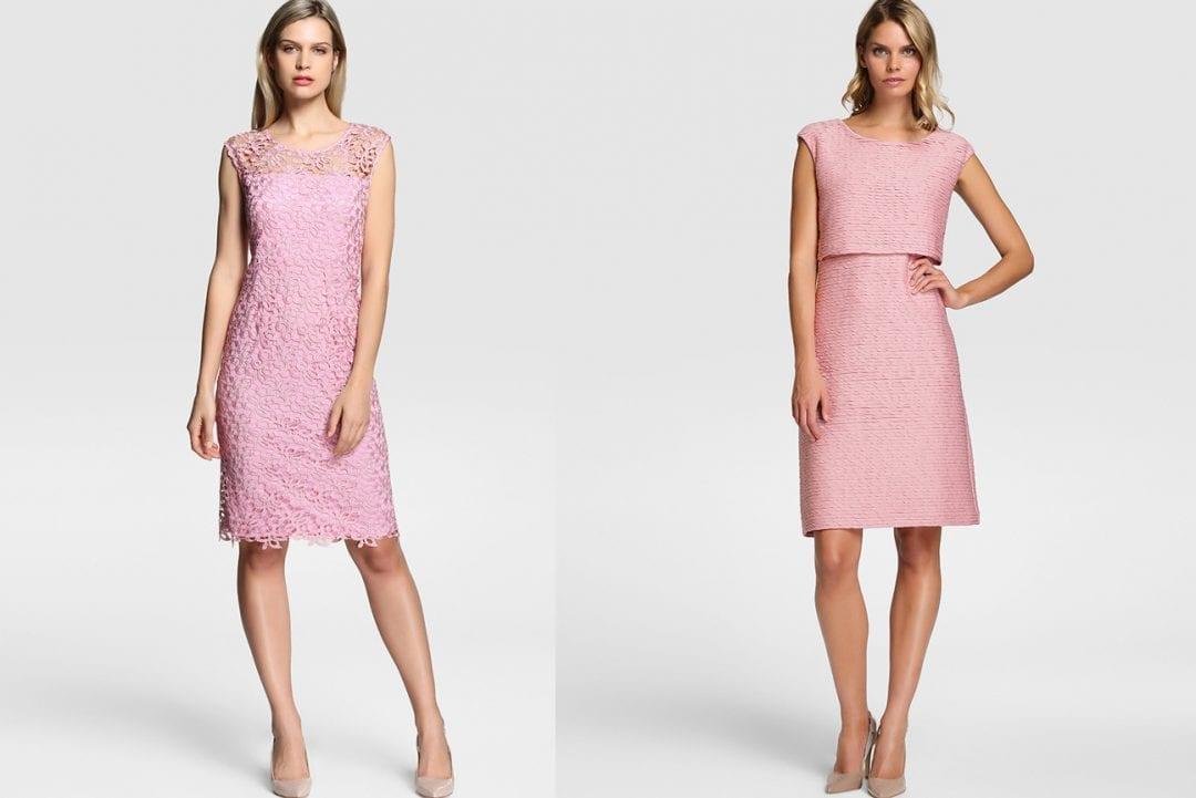 vestidos para ir a una comunion - blog de moda