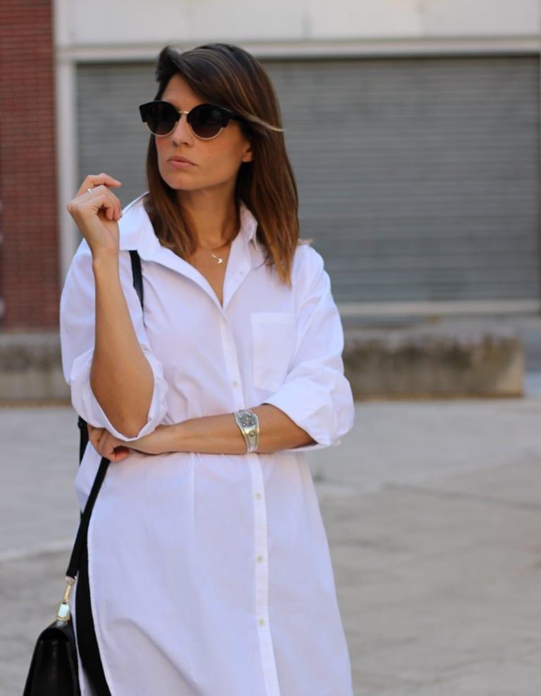 fashion-blogger-espanola-vestidos-camiseros