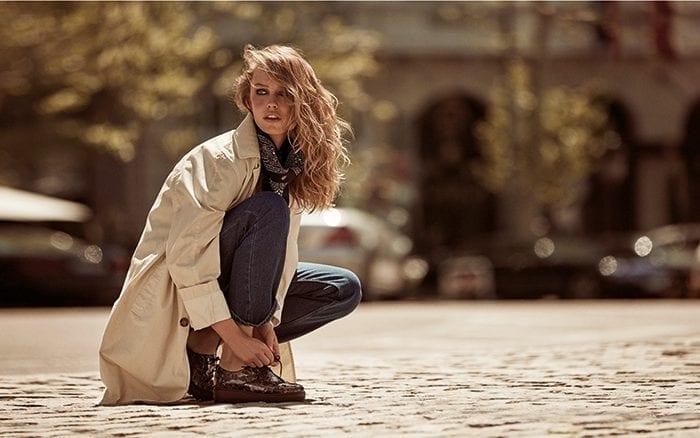 hispanitas-zapatos-mujer-zapatos-de-moda-3