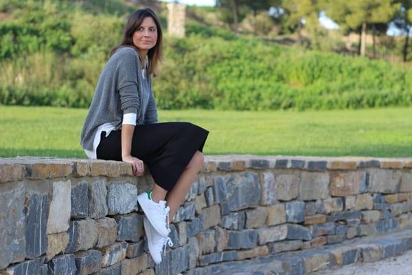 bloguera-moda-adidas-stan-smith-cupon-descuento-17