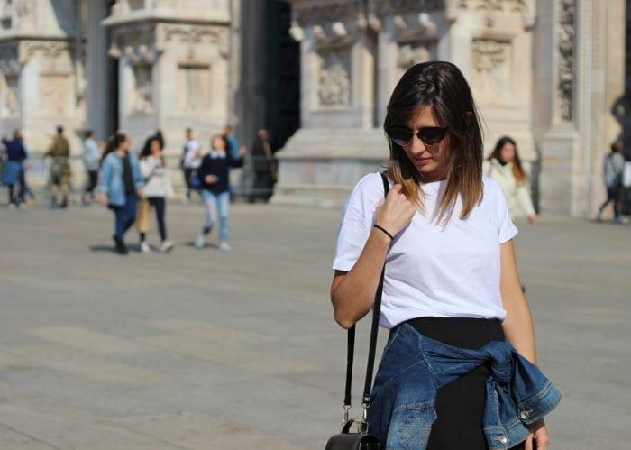 como-combinar-una-falda-larga-bloguera-moda