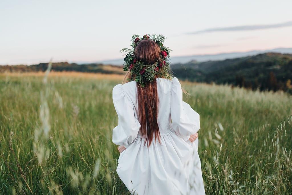 lista de boda y viaje de novios el corte ingles