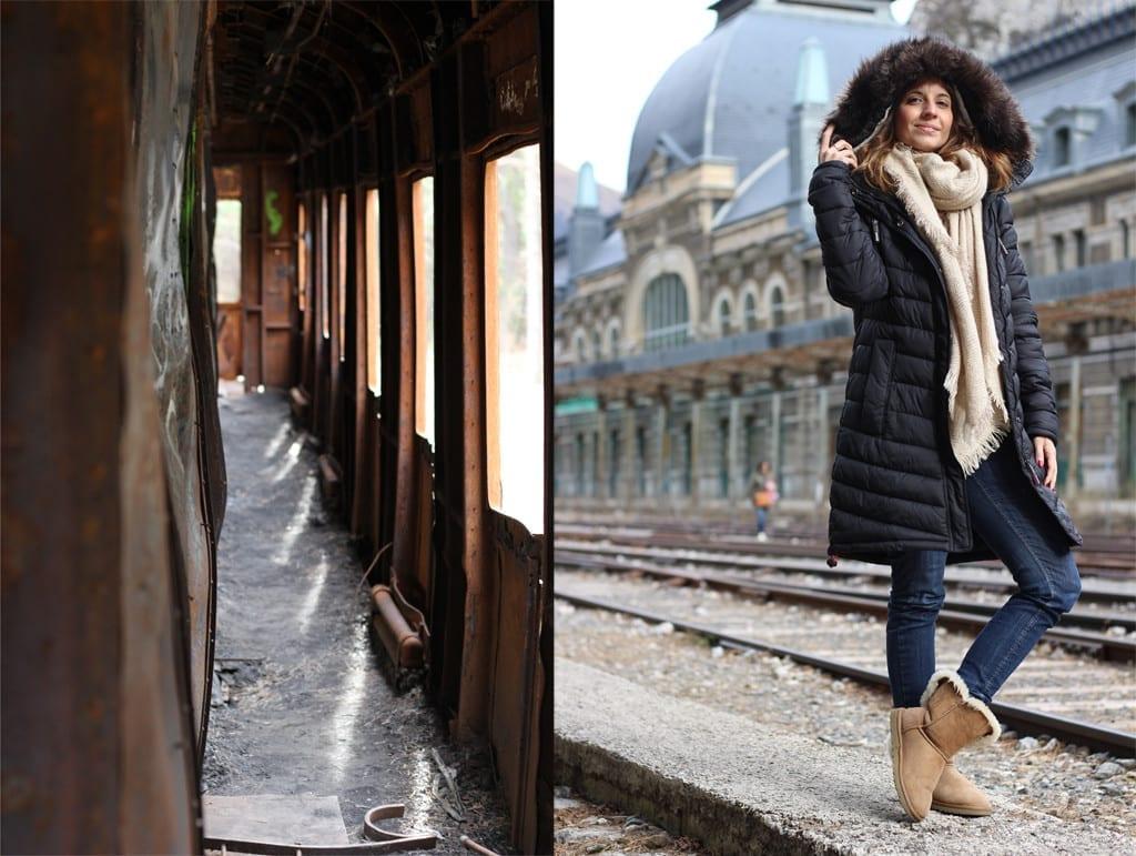 plumifero superdry chaquetas de mujer invierno
