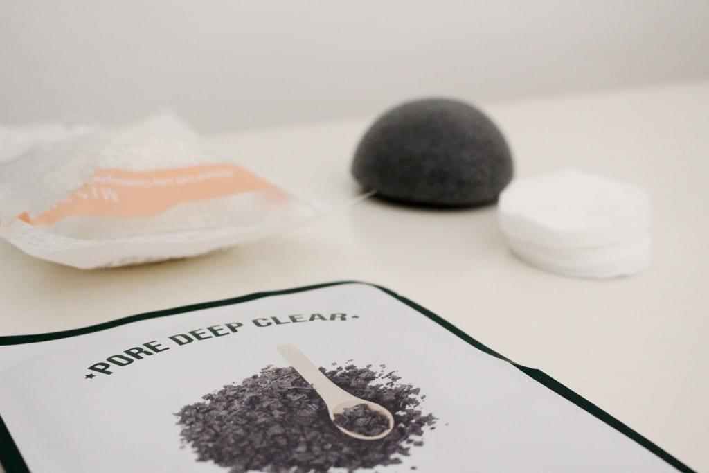 comprar cosmetica japonesa online