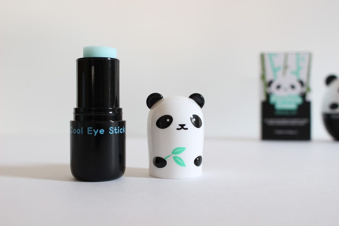 Tony Moly Pandas Dream cool stick
