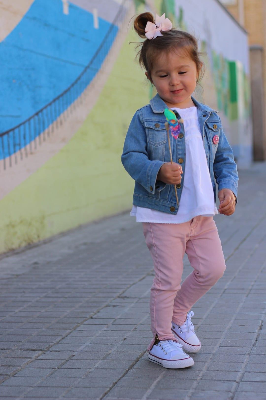 moda infantil Gocco blog moda españa (1)