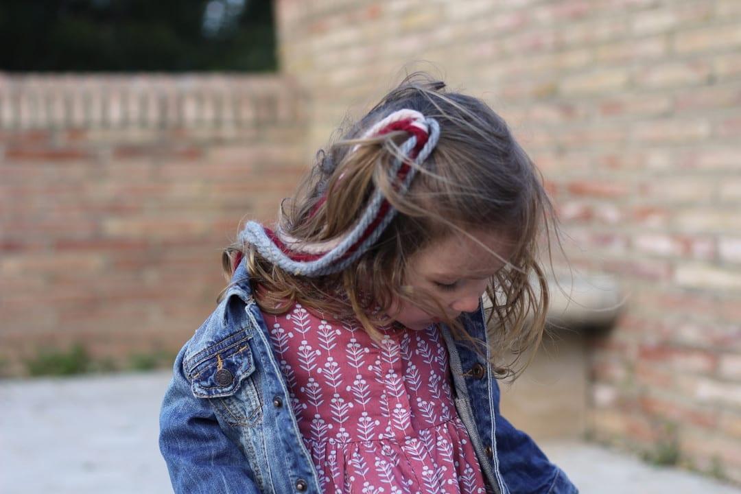 moda-infantil-vestido-niña-gocco