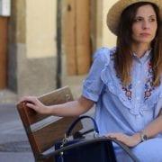 bloguera-moda-vestidos-de-verano-2017 (18) - copia