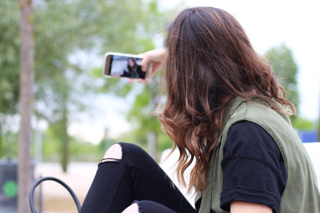 look-zapatos-mules-blogger-moda-zaragoza (11)