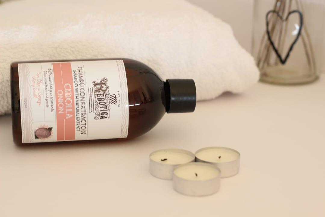 champú-de-cebolla-mi-rebotica-cosmetica-natural-propiedades-cebolla