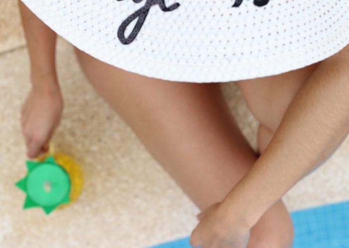 bañador vintage asos lovely pepa blog moda