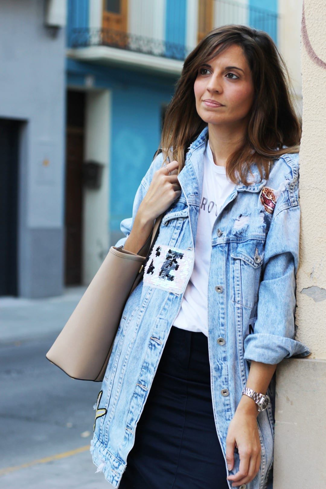 look zapatillas the hoff brand opinion blog moda