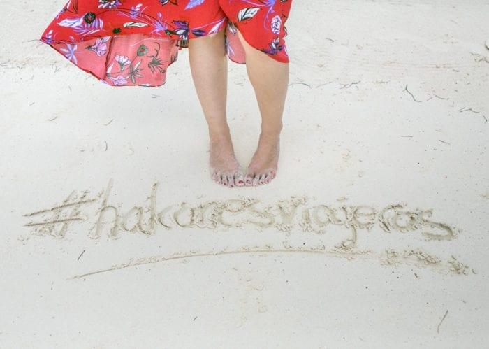 Halcón Viajes República Dominicana blog viajes
