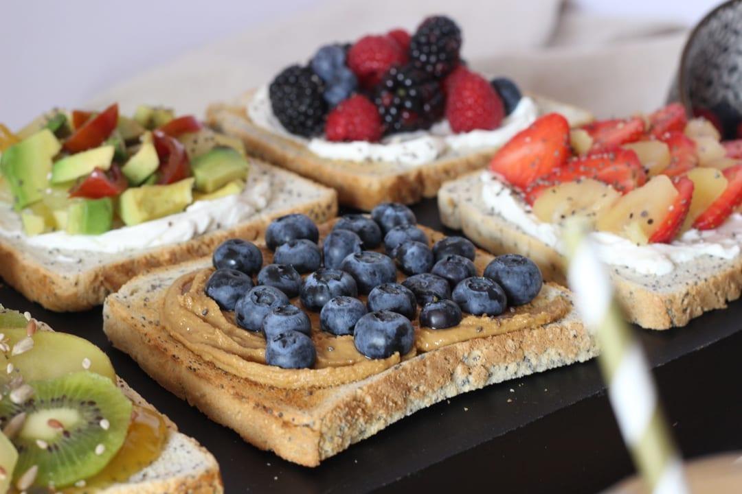 receta desayuno saludable-kiwi-zesprisungold-kiwi amarillo