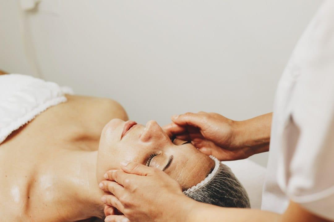 medicina estética facial Mesbur Huesca