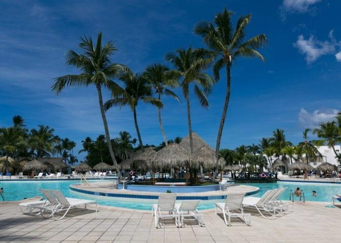 viajar República Dominicana Resort Belive collection Canoa
