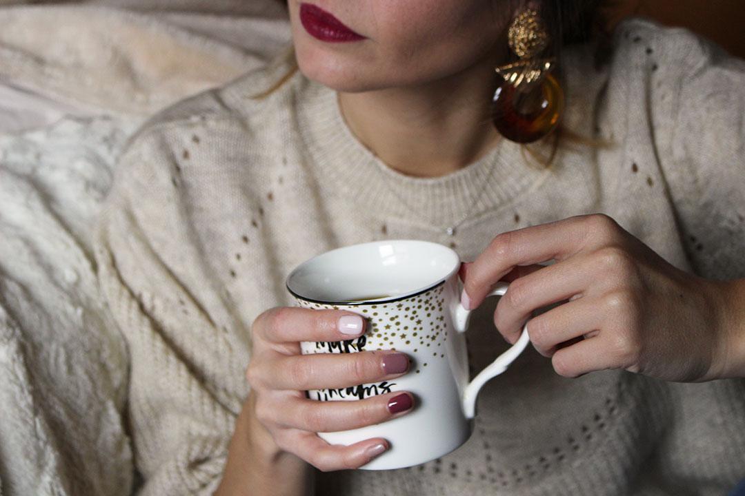 Diseño de uñas - manicura permanente - tendencias 2019