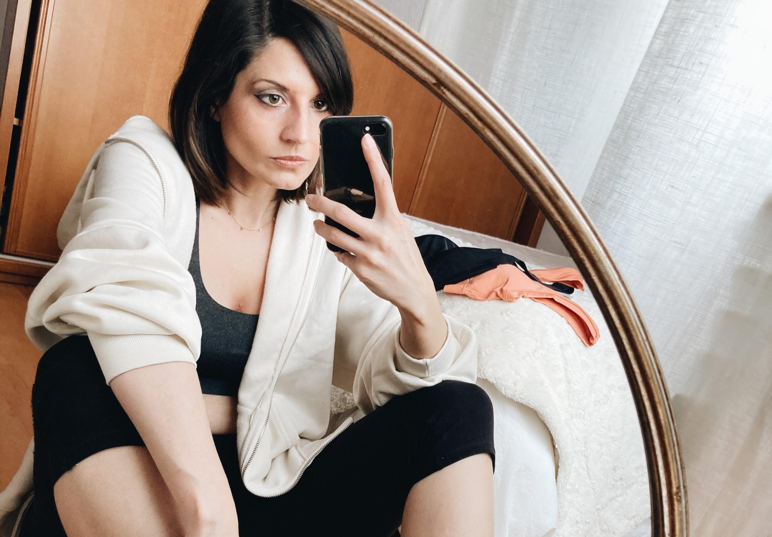 combinar women secret sujetador sin costuras nobra bra